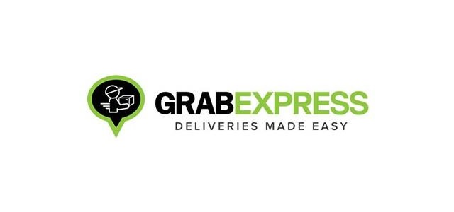 Grab to launch its new on-demand delivery service pilot in Singapore
