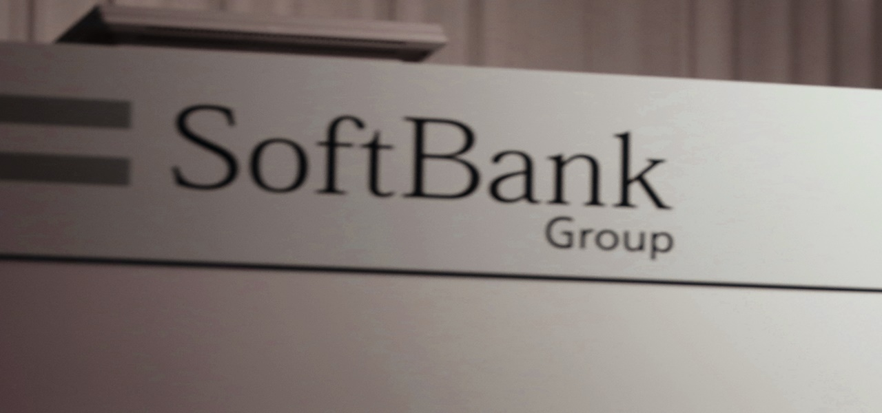 Grofers secures USD 61.6 million in funding round led by SoftBank
