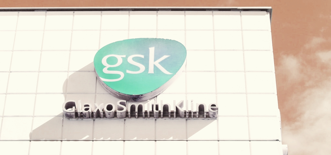 GSK's Juluca gets European Medicines Agency approval for HIV therapy