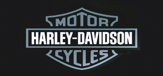 Harley Davidson ties-up with Panasonic for electric motorbike LiveWire