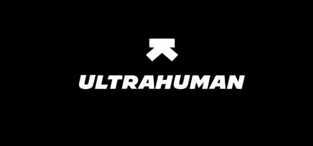 Healthtech wearable glucose tracker Ultrahuman raises $17.5m in Series B funding