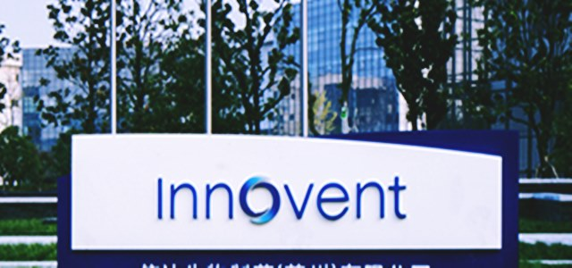 Hong Kong listed Innovent Biologics gains around 20% on trading debut