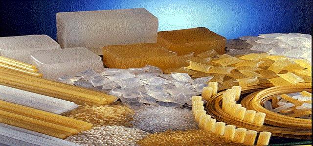 Hot Melt Adhesives Market will grow at 6% CAGR up to 2024