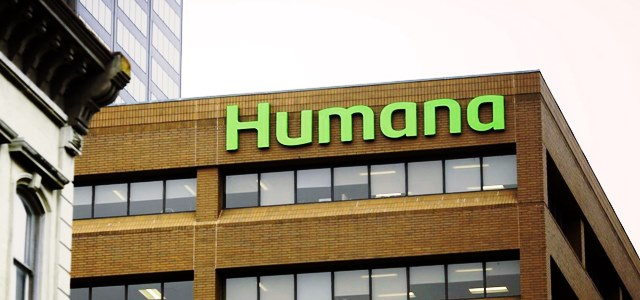 Humana & PE firm consortium to buy Curo Health for $1.4 billion