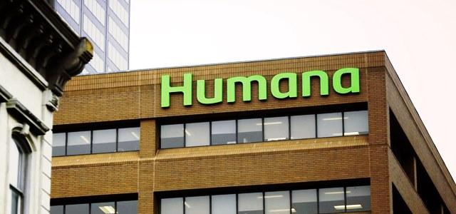 Humana & PE firm consortium to buy Curo Health for $1.4 billion