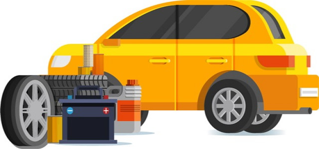 Hyundai completes durability tests of its 3-row SUV, Alcazar