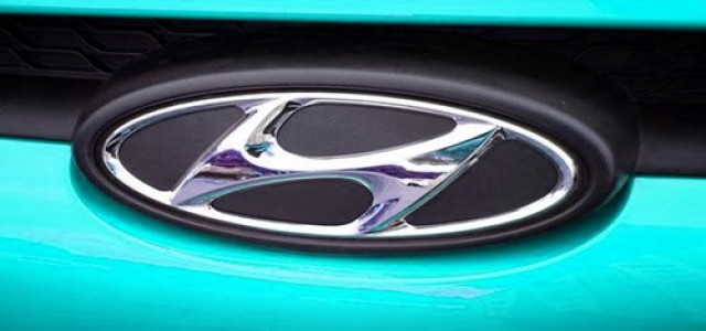 Hyundai reviews plans to expand voluntary recall of Kona Electric