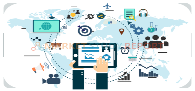 Mobile Point of Sale Systems Market to Soar at steady CAGR up to 2025