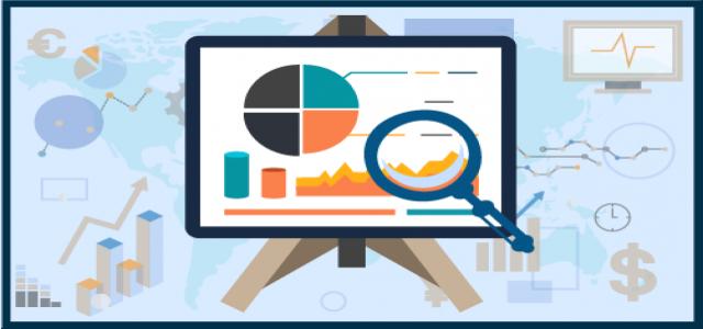 HIV Diagnostics Market   Regional Landscape, Production, Sales & Consumption Status and Prospects 2019-2024