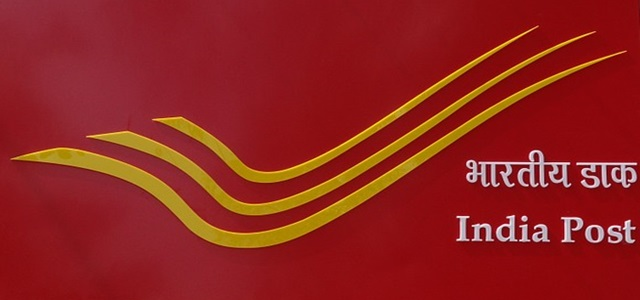 India Post teams up with TCS to modernize 1.5 lakh post offices