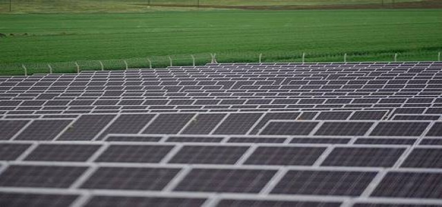 India Power and consortium win 100MW solar park contract in Albania