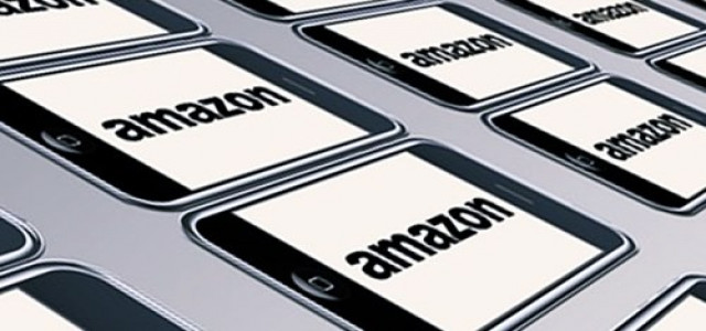 India's Future Group receives legal notice from retail company Amazon