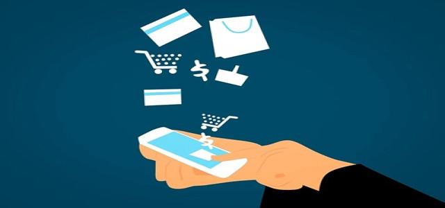 Indian e-commerce giant Flipkart raises funding of USD 3.6 billion