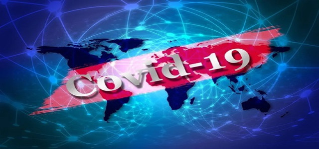 Indian Govt partners with telecom giants for COVID-19 contact tracing