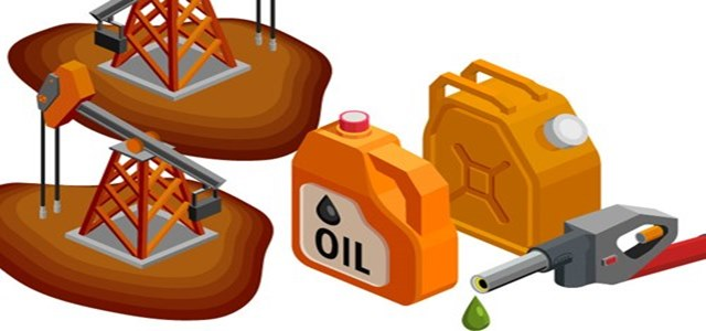 Indian Oil to assess impact of US sanction on CPCL expansion
