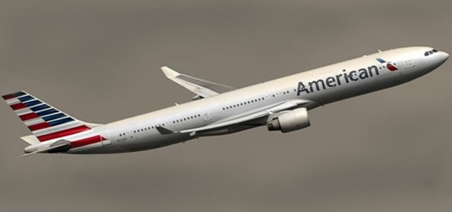 IndiGo and American Airlines enter into code-sharing agreement