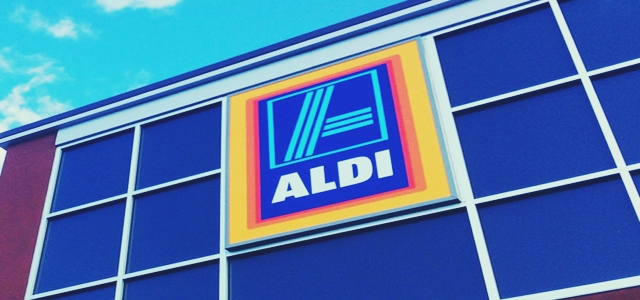Instacart and ALDI expand delivery partnership to 35 U.S. states