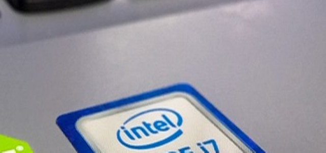 Intel acquires another machine learning modeling company Cnvrg.io