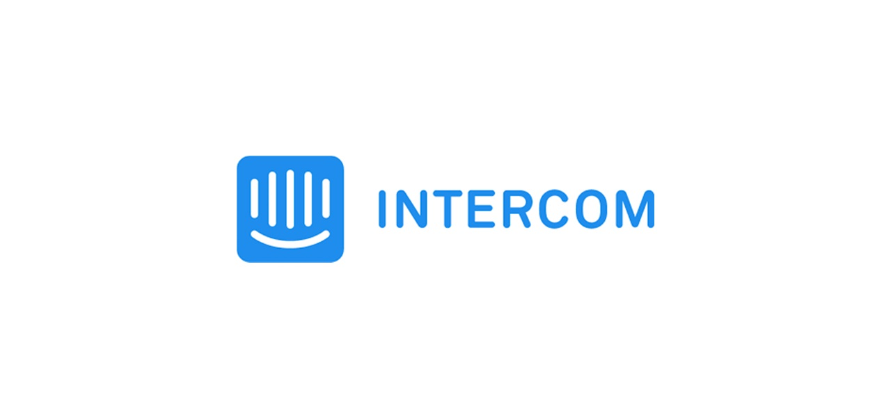 Intercom attains Unicorn status with USD 125 million funding
