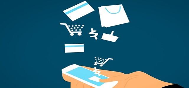 Intercontinental acquires Bridge2 to build-out Bakkt's consumer app