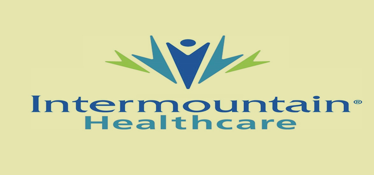 Intermountain Healthcare sets up its first virtual hospital in Utah