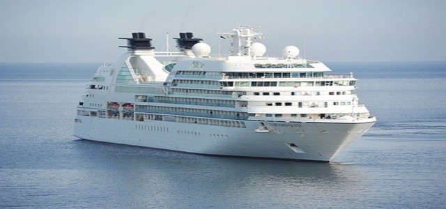 IRCTC to unveil India's first luxury cruise liner starting Sept 18