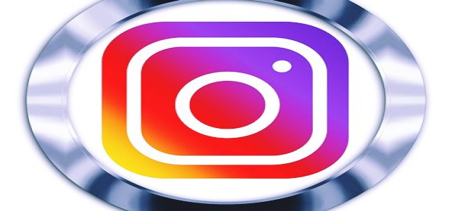 Ireland's DPC to investigate Facebook for Children's Data on Instagram