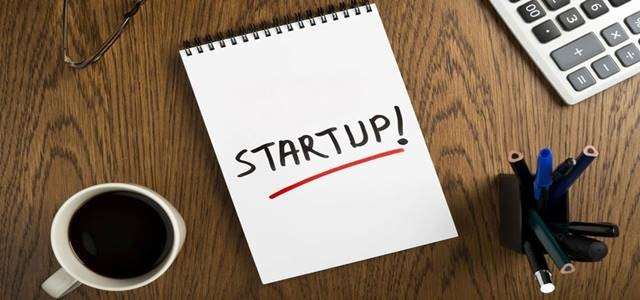 ISA and TAU Ventures to launch Xcelerator for emerging startups