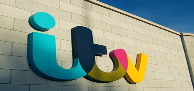 ITV invests USD 1 billion with Hollywood giants to launch NewT