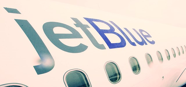 JetBlue-backed Zunum planning to bet big on hybrid-to-electric planes