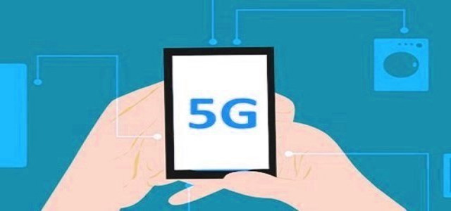 Jio partners with Qualcomm to test & develop 5G radio access network
