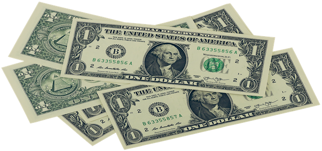 Jitjatjo closes new $11M funding round led by Morningside Technology