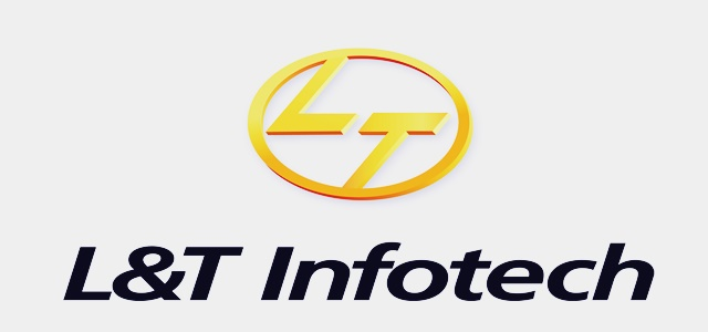 L&T Infotech to purchase stake in Bengaluru-based IT firm Mindtree