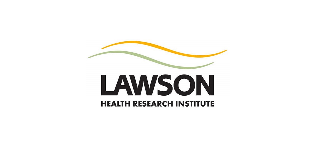 Lawson obtains $4.4mn for adverse drug reaction prevention program