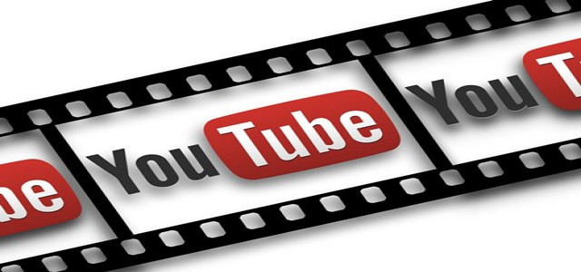 Lionsgate announces plans to stream popular movies on YouTube
