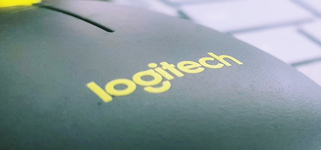 Logitech terminates discussions regarding Plantronics' acquisition