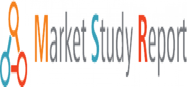 Reach Stacker Market Size 2019: Industry Growth, Competitive Analysis, Future Prospects and Forecast 2025