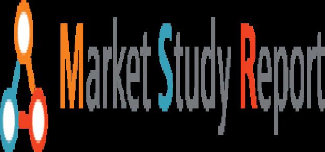UHMWPE Sheet Market Growth Prospects, Key Vendors, Future Scenario Forecast to 2023
