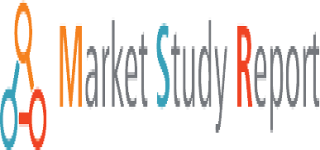 Non-silicone Release Liner Market 2018: Industry Growth, Competitive Analysis, Future Prospects and Forecast 2023