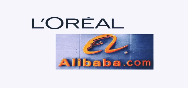 L'Oréal and Alibaba join hands to propagate green packaging in China