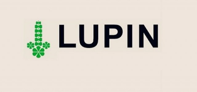 Lupin's NaMuscla gets EU approval to treat myotonia in adults with NDM