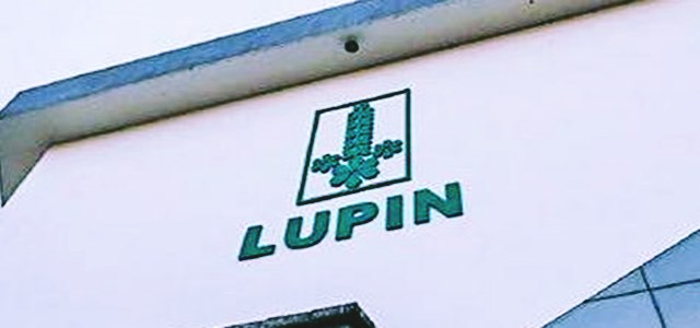 Lupin obtains USFDA EIR for unit 3 of the Pithampur facility