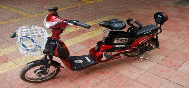 Lyft returns with its shared e-bike rental program in New York City