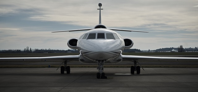 MAG expands in Australia with Encore Aviation entities acquisition