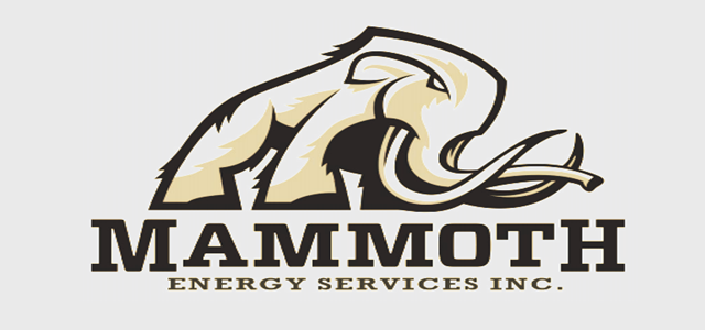 Mammoth Energy enters into JV with Wexford Capital, acquires ARS
