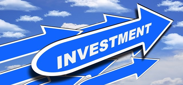 Mapletree Investments buys Pune-based logistics park for ?300 crores