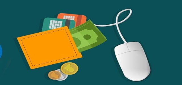 Marg ERP and Paytm Team-up to Streamline Transactions for MSMEs