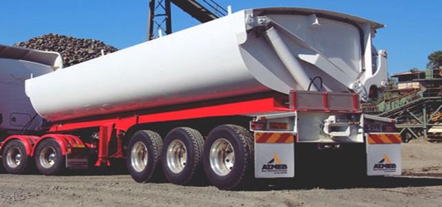 MaxiTRANS to acquire bottom trailers maker Trout River Australia