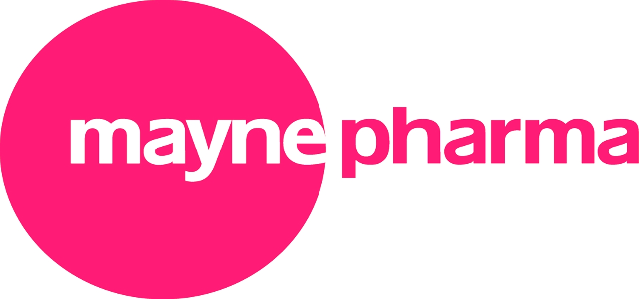 Mayne Pharma Group launches a generic alternative to Monodox in U.S.