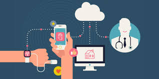 mHealth Market to observe 30%+ gains to 2023
